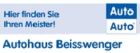 Autohaus Beisswenger GmbH logo