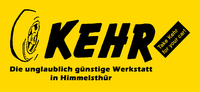 Kehr GmbH logo
