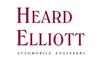 Heard Elliott logo