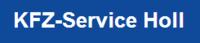 Kfz-Service Holl GmbH & Co.KG logo