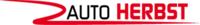 Auto Herbst GmbH logo
