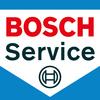 Nordjysk Diesel-Elektro A/S - Bosch Car Service Aalborg Centrum logo