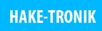 Hake-tronik logo