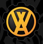Wimbledon Automatics logo
