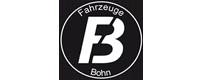 Fahrzeuge Alfred Bohn GmbH logo