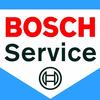 Bosch Car Service - Børkop logo