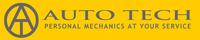 Auto Tech Services logo