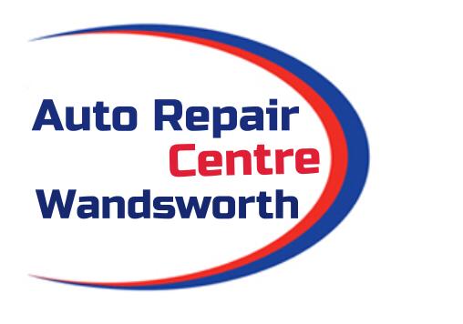 Auto Repair Centre logo