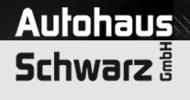Autohaus Schwarz GmbH logo