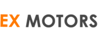 Executive Motor Services logo