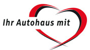 Autohaus Michael GmbH & Co.KG logo