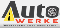 Auto Werke Garage Services Ltd. logo