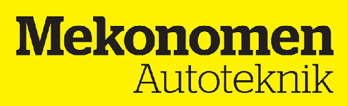 Jysk AutoCenter - AutoPartner logo