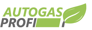 Autogas Profi GmbH & Co. KG logo