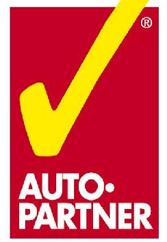 M.H Auto-Rep - AutoPartner logo