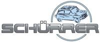Kfz Schürrer logo