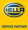 Sundby Autoservice  - Hella Service Partner logo