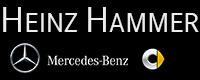 Heinz Hammer Vertragswerkstatt GmbH logo