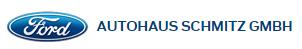 Autohaus Schmitz GmbH logo