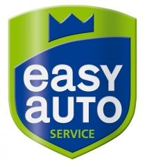 Easy Auto Service Nürnberg logo