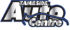 Tameside Auto Centre Ltd logo