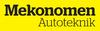 Kjeldbjergvejens Auto - Mekonomen Autoteknik logo