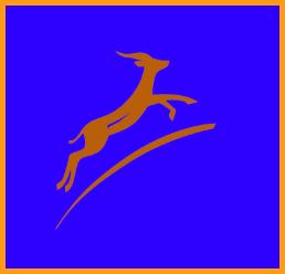 PM Ghazal Autoservice - Teknicar logo