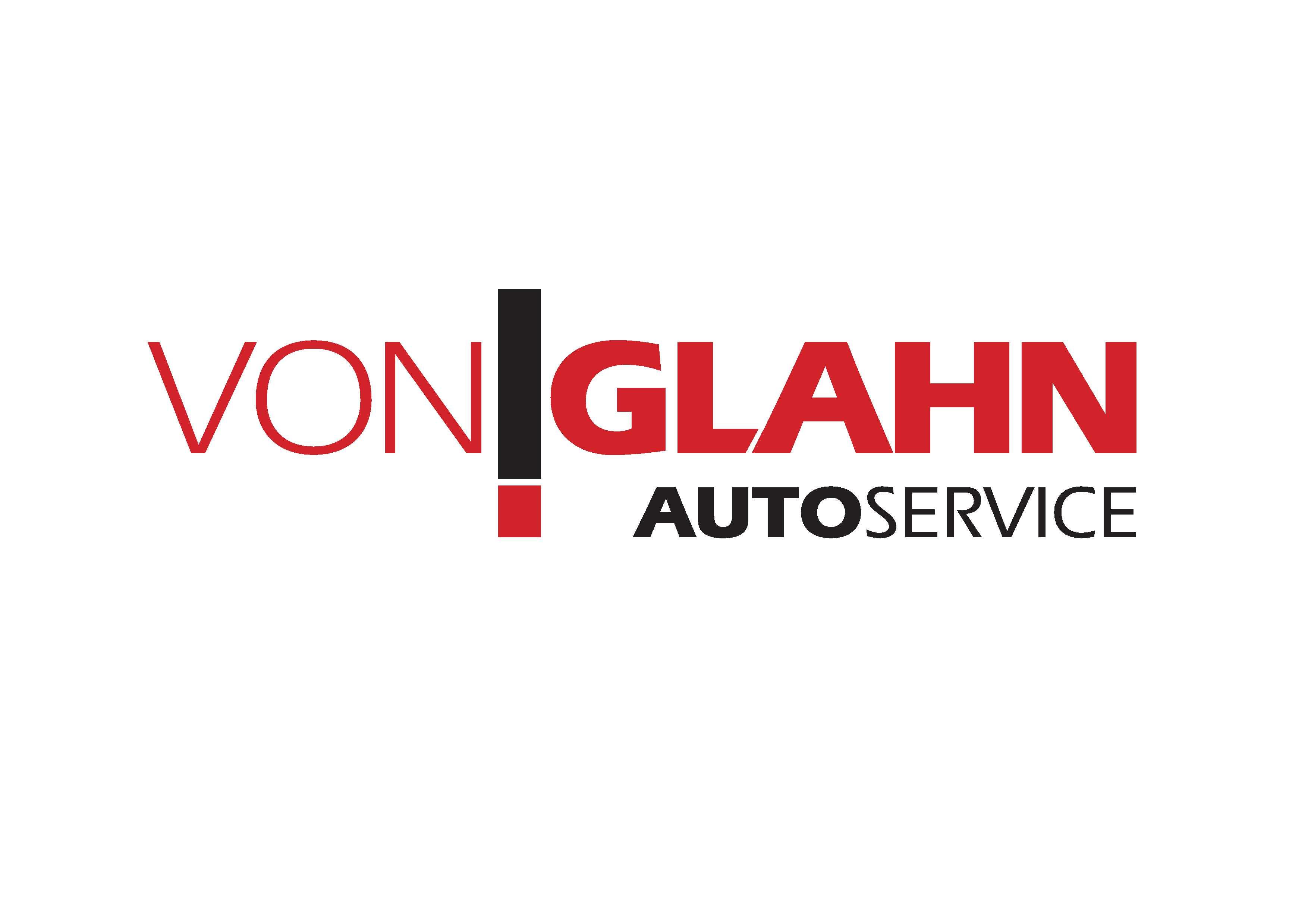 von Glahn Autoservice logo