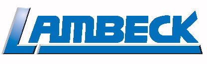 FAHRZEUGHAUS LAMBECK GMBH logo