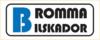 BROMMA BILSKADOR AB logo