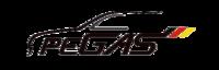 Pegas Meisterwerkstatt logo