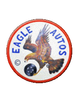 Eagle Autos logo