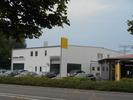 Autohaus Peper GmbH logo