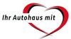 Autohaus Michael GmbH logo