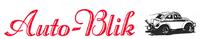 Auto-Blik v/ Rene Larsen logo