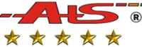 Autotechnik Schapen AtS GmbH logo