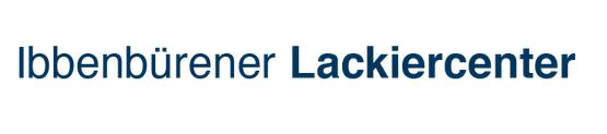 Ibbenbürener Lackiercenter GmbH logo