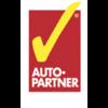 Hermansens Auto - AutoPartner logo