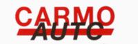 Carmo Auto - Bosch Car Service logo