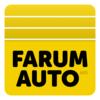 Farum Auto Aps logo