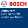 Auto Crew Elmshorn logo