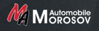 Morosov Automobile GmbH logo