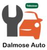 Dalmose Auto - Teknicar logo