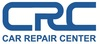 Car Repair Center logo