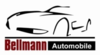 Automobile Bellmann logo
