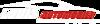 Louis Automobile Mühlheim am Main logo