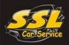 2fast-Tuning / SSL Car-Service - Inh. Yves Schubert logo