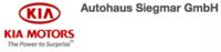 Autohaus Siegmar GmbH logo