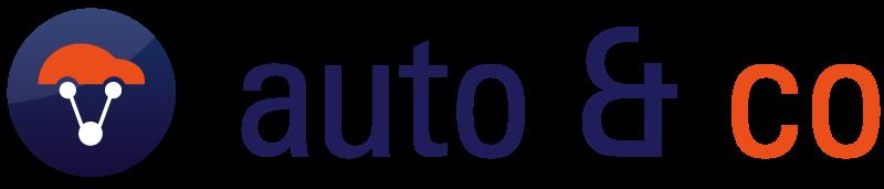 Autoogco-logo-800