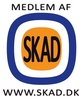 Ringsted Auto & Karrosseri logo